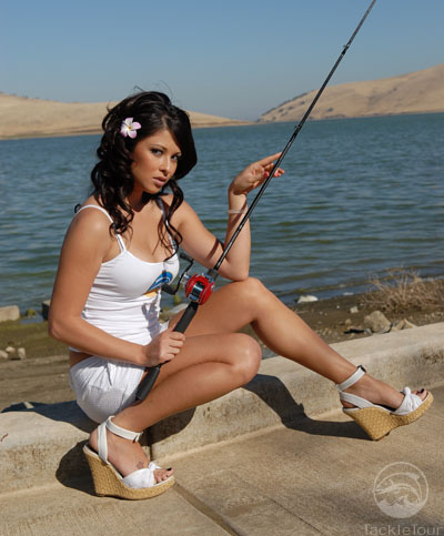 Erotika i (Fly) fishing ! - Page 6 Tumblr13