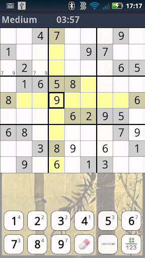 لعبة سودوكو للأندرويد Sggaqp10