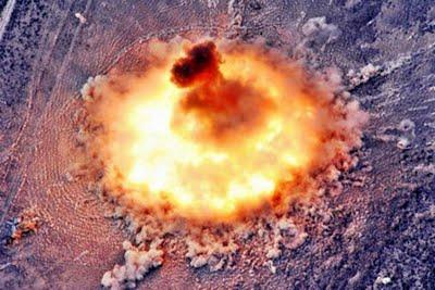 Bom phi hạt nhân nào lớn nhất? Bom-ch10