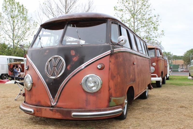 No Dough Bus Show / Spring Bulli     April 13-14 Img_0510