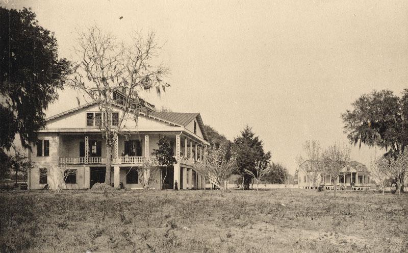 Pictures of Savannah Georgi11