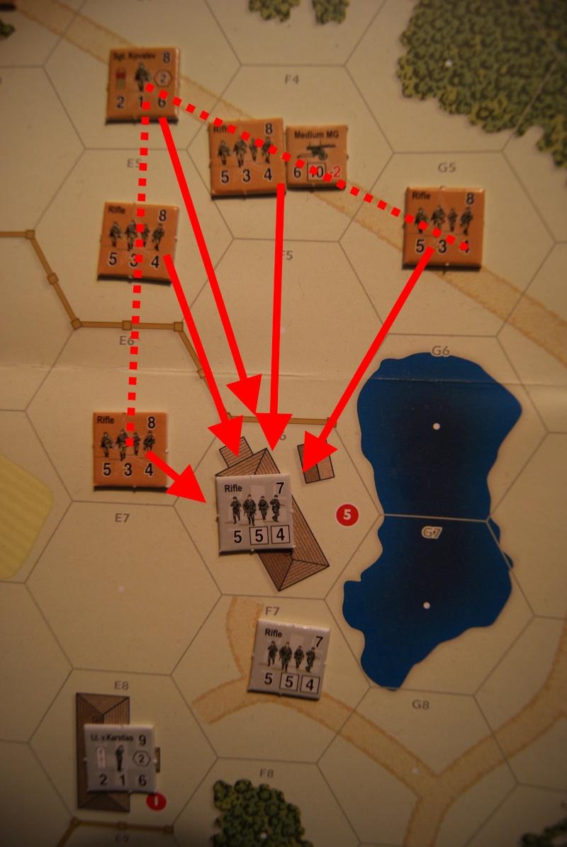 Combat Commander (GMT Games) Cc_com10