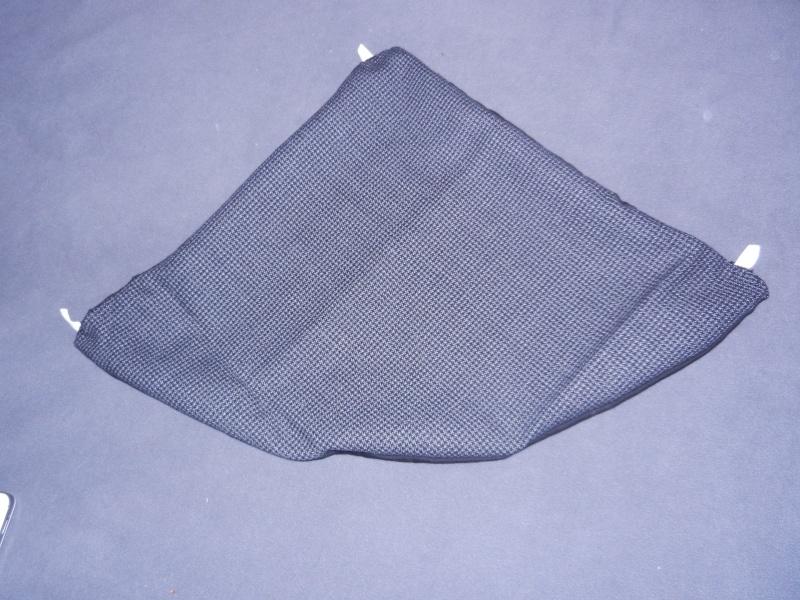 A CLOTURER - MERCI Dscn1116