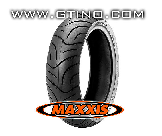 Modif Banchee_579 - Page 10 Maxxis11
