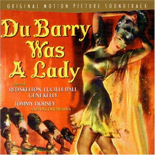 La Du Barry était une dame - Roy del Ruth - 1943 Du_bar11
