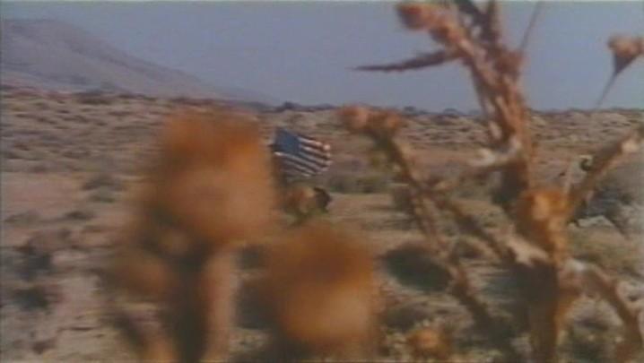 Vente a ligar al oeste - Pedro Lazaga - 1972 Vlcsna25