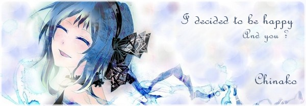 Jetez un coup d'oeil : Ma galerie de créa's :D Gumi_h14