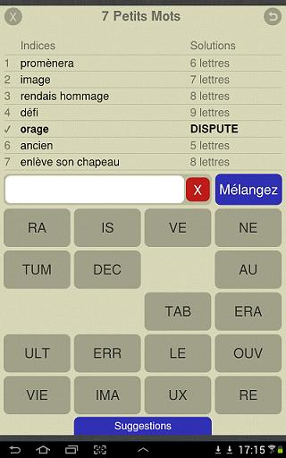 Répertoire d'applis Android utilisables en orthophonie - Page 2 Screen14
