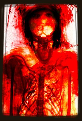 Condamnée à la bestialité [+18] [PV Thorolf Gunnar] [Terminé] Blood_10