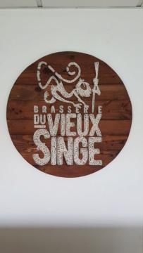 Brasserie du vieux singe Rennes 2018-110