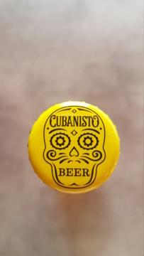 Cubanisto daiquiri 2019-013
