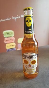 Cubanisto daiquiri 2019-014
