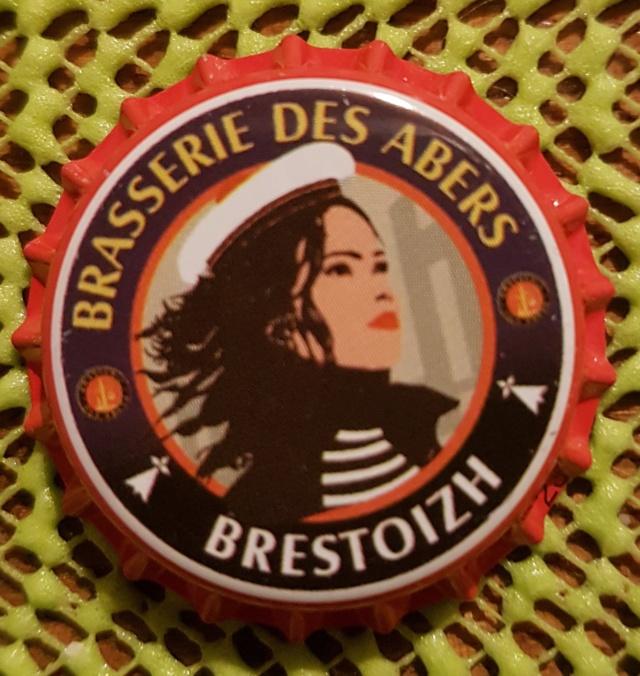 Brestoizh - Brasserie des Abers Brasse10