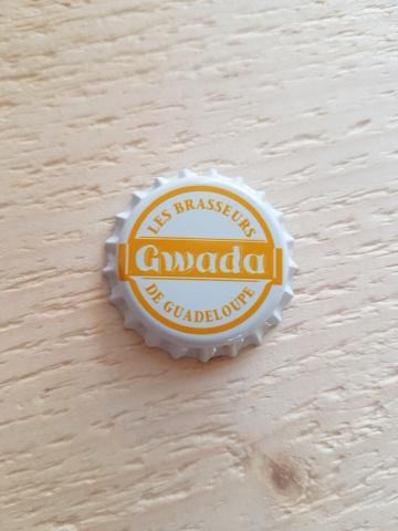 Gwada Gwada10