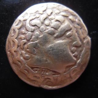 Les monnaies d'or gauloises des membres ... 00112