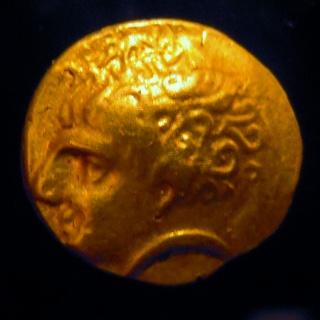 Les monnaies d'or gauloises des membres ... - Page 2 00114