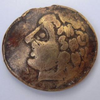 Les monnaies d'or gauloises des membres ... - Page 2 Oups_010