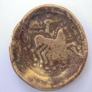 Les monnaies d'or gauloises des membres ... - Page 2 Oups_011