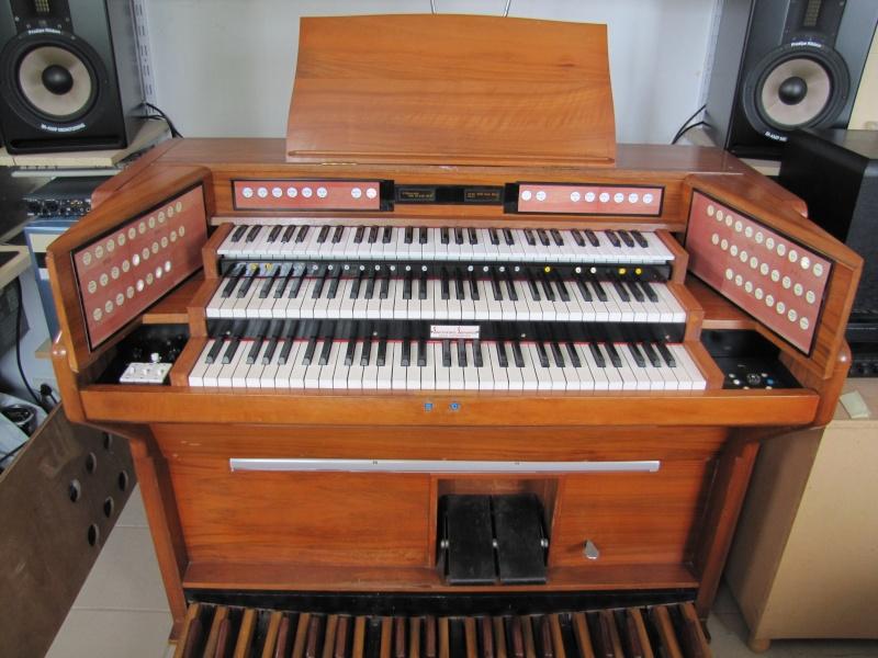 Mon orgue virtuel (hans) - Page 3 Img_6312