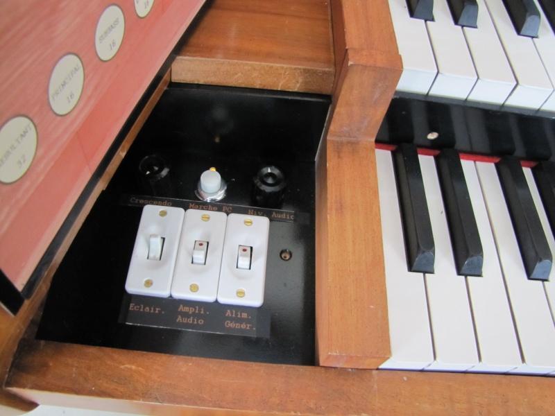 Mon orgue virtuel (hans) - Page 3 Img_6313