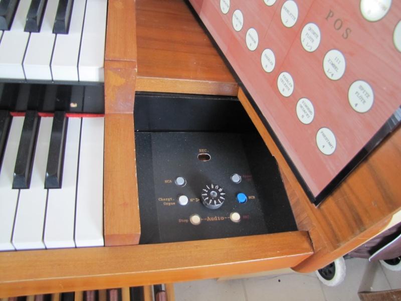 Mon orgue virtuel (hans) - Page 3 Img_6314