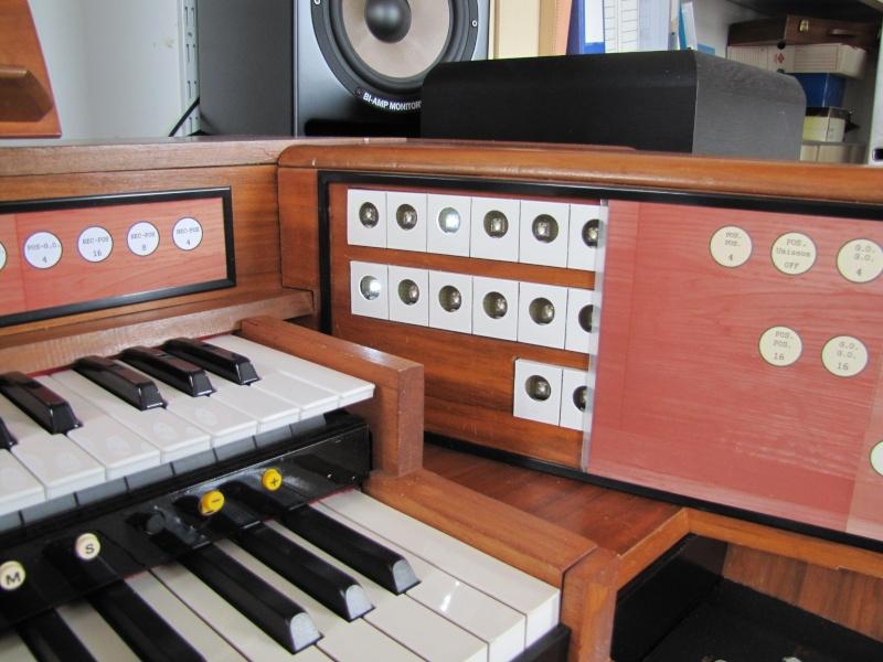Mon orgue virtuel (hans) - Page 3 Img_6315
