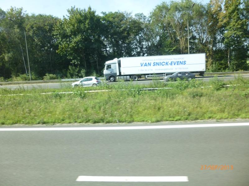 Van Snick-Evens  - VS Logistics  (Gooik) Papy_169
