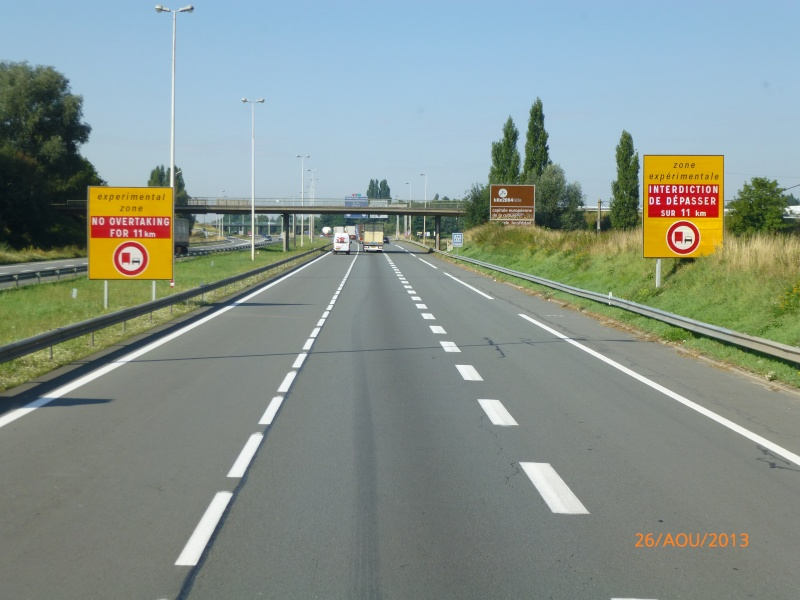 Signalisation Papy_322