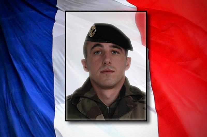 Un cinquième soldat français a été tué au Mali  53031311