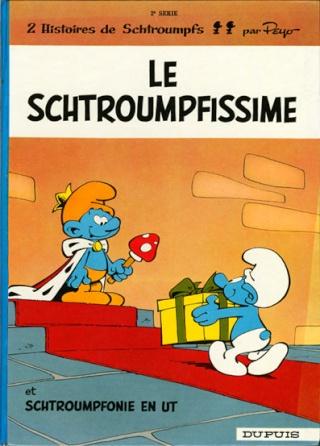 Les albums des Schtroumpfs  Scht0210