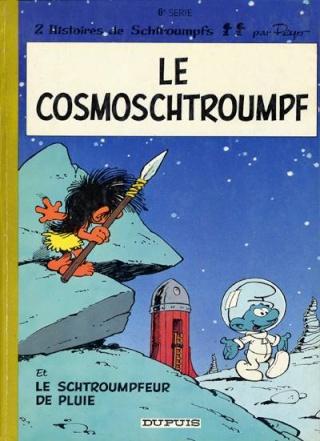 Les albums des Schtroumpfs  Scht0610