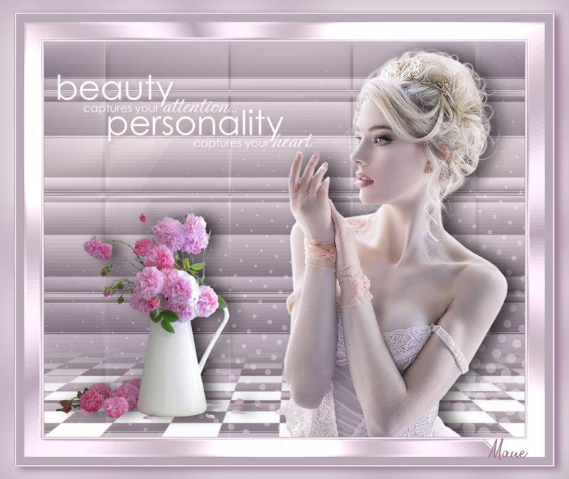Poster une réponse Beauty11