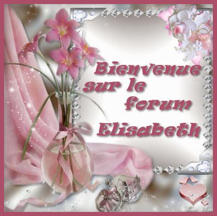Je suis Élisabeth Elisab10