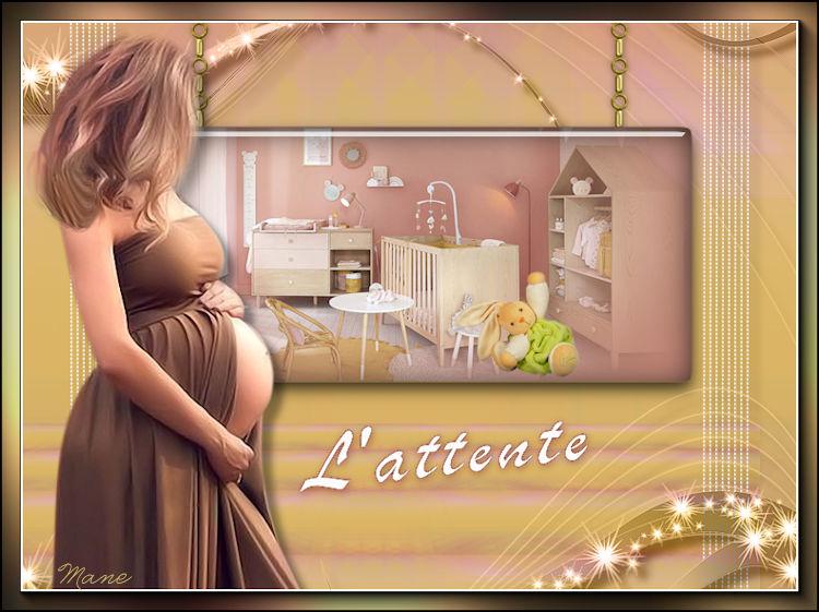 L'attente - Page 4 L_atte11