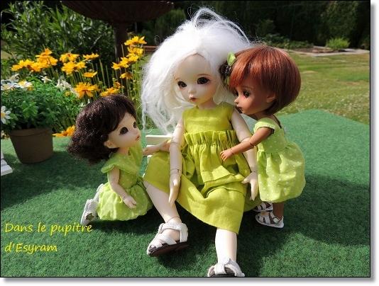 La famille des petites BJD d'Esyram : des nouvelles fraîches  Page 6 028_la10