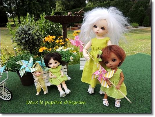 La famille des petites BJD d'Esyram : des nouvelles fraîches  Page 6 028_la15