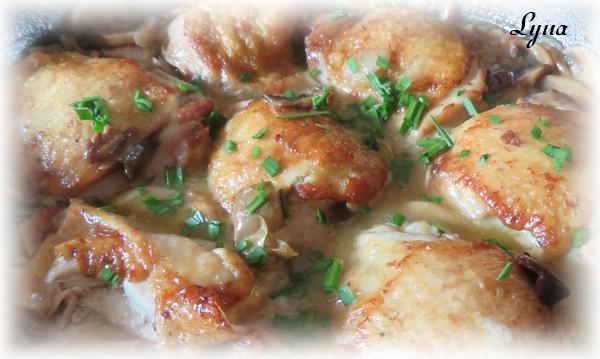 Hauts de cuisses aux champignons et olives Haut_d10
