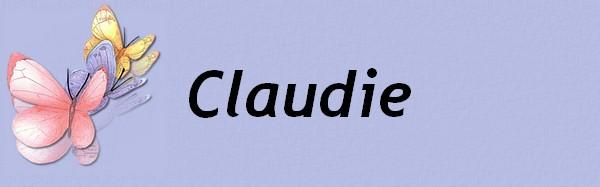 ~Claudie Liste_10
