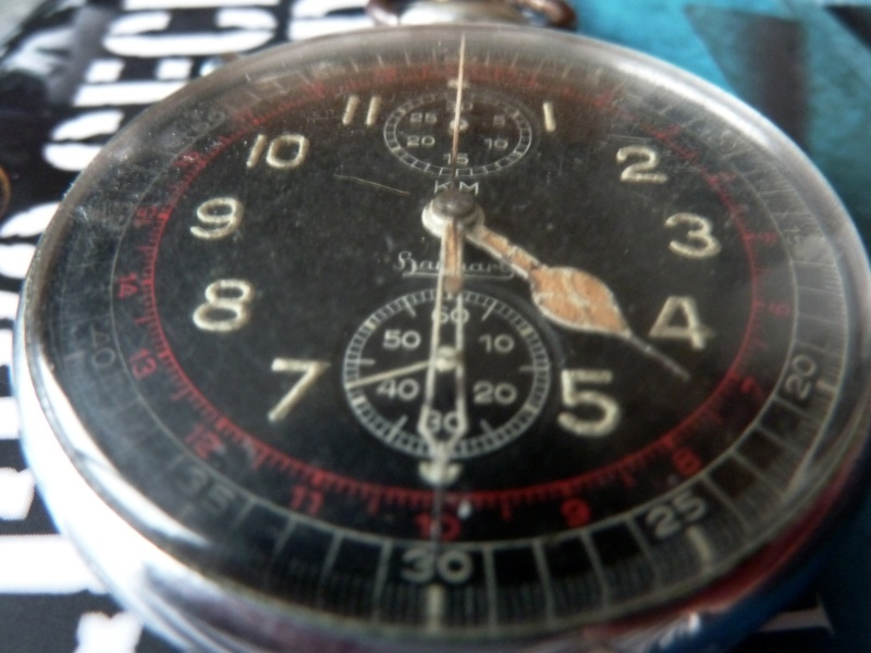Hanhart WWII P1050412