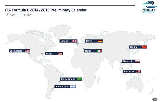 """Le Championnat F1 """"Entre Nous"""" Saison 2013 - Page 8 Formul10"""