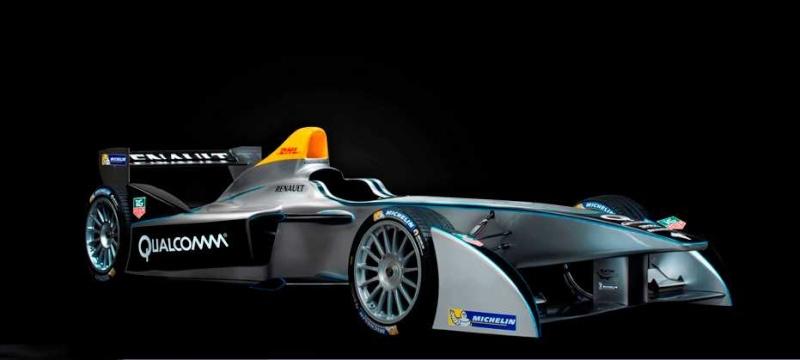 """Le Championnat F1 """"Entre Nous"""" Saison 2013 - Page 8 Formul11"""
