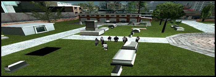 424 Black Murder # Projet en cour. Gta_sa25