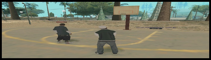 Screen et Video - Page 3 Gta_sa47