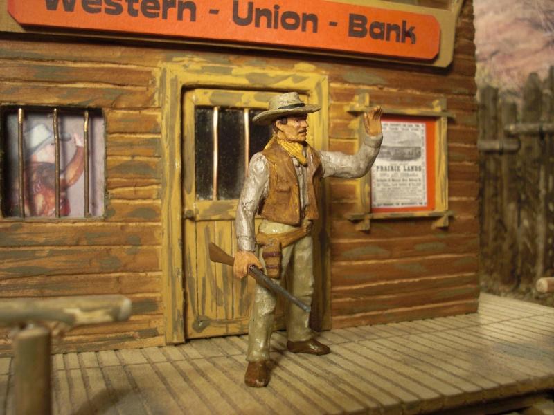 Western - Baustelle vom Deputy - Seite 6 Cimg2712