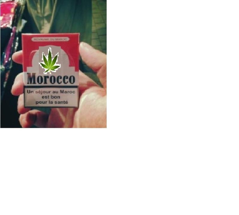 Bienvenue wave ! Marocc10