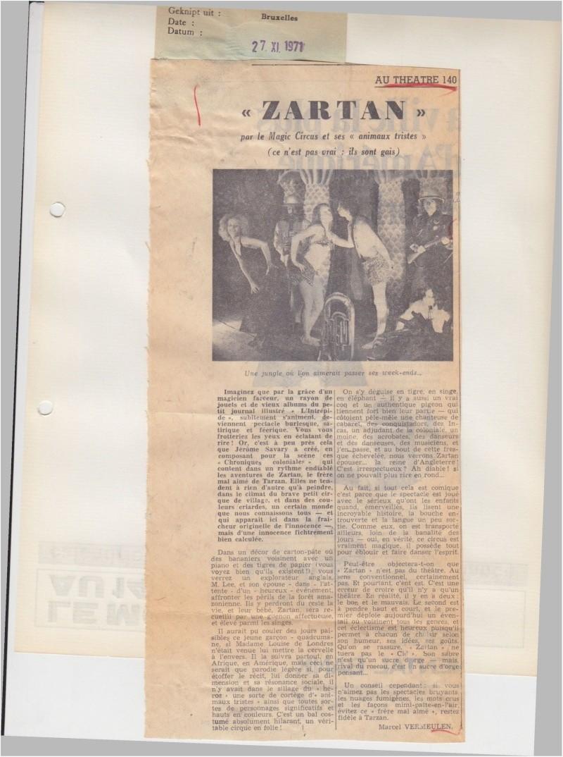 Tarzan 1971-115
