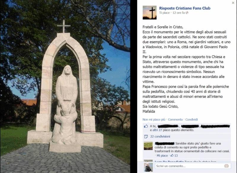 novità sui preti pedofili  Monume10