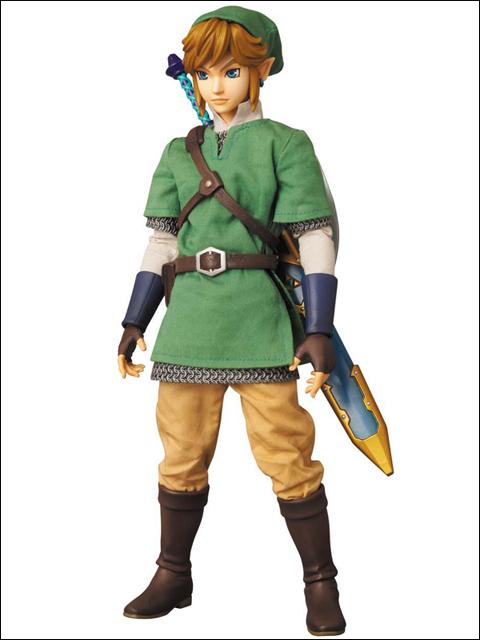 Link de Zelda Skyward Sword / Medicom (Novembre 2013) Rah-li10