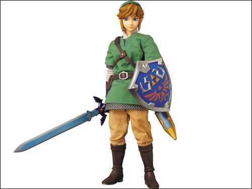 Link de Zelda Skyward Sword / Medicom (Novembre 2013) Rah-li13