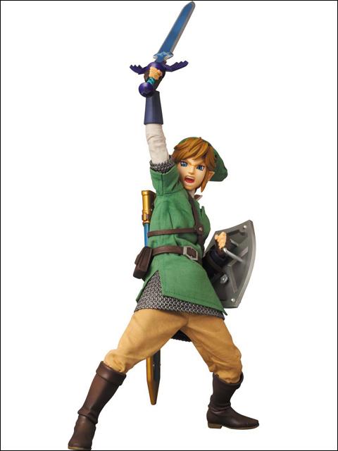 Link de Zelda Skyward Sword / Medicom (Novembre 2013) Rah-li15
